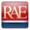 Diccionario RAE en un Click