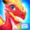 Dragon Mania Legends for Windows 8