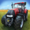 Farming Simulator 14 para Windows 8