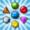 Jewel Fever para Windows 8