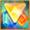 Jewel Star para Windows 8