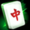Mahjong+ para Windows 8