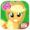 My Little Pony: La Magia de la Amistad para Windows 8