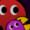 Pacman para Windows 8