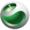Sony Ericsson Update Service