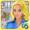 Supermarket Management 2 HD for Windows 8