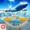 Airport City para Windows 8