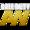 Call of Duty: Advanced Warfare Companion for Windows 8