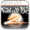 Pinball FX2 para Windows 8