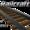 Railcraft para Minecraft