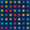 49 Dots for Windows 8