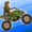 Army Rider for Windows 8