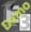 Demo curso Análisis con Tablas Dinámicas en Excel