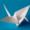 Figuras de papel para Windows 8