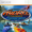 Hydro Thunder Hurricane para Windows 8