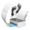 PrinterAdmin Print Job Manager