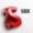 SketchBook Express para Windows 8