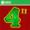4 Elements II Special Edition para Windows 8