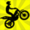 Bike Mania 2 Multiplayer para Windows 8