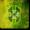 Brazil Team Wallpaper
