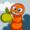 Doodle Grub para Windows 8