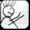 Doodleinator para Windows 8