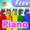 My baby Piano free para Windows 8