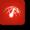 News Republic para Windows 8
