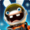 Rabbids Big Bang para Windows 8