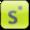 Sify News para Windows 8