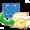 Stellar Mailbox Extractor for Exchange Server