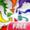 The Rainbow Dragons Free para Windows 8