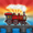 Train Titans para Windows 8