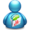 History Manager for Windows Live Messenger