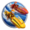Riptide GP2 para Windows 8