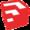 SketchUp Make 2015 64 bit
