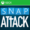 Snap Attack para Windows 8