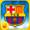 FCB World