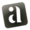 Font Constructor