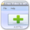 Free Video to MP3 Converter
