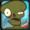 Zombie Dread