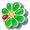 ICQ Portable
