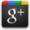 Tema Google+ Color