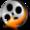 Ziiosoft Total Video Converter